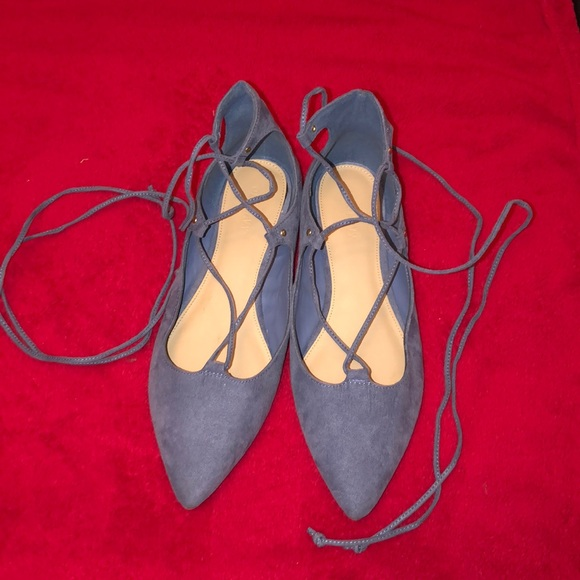 Shoes - Super cute, dressy or casual shoes